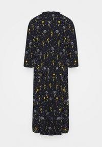 By Malene Birger - CARAMEX - Day dress - black - 7