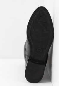 Dune London - ROSALINDA - Vysoká obuv - black - 6