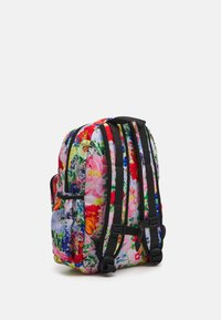 Molo - BIG BACKPACK - Batoh - hide and seek - 1