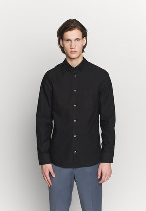 TIM  - Hemd - black