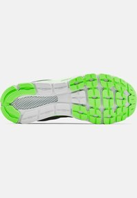 Under Armour - HOVR INFINITE  - Neutral running shoes - pitch gray - 3