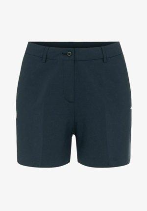 GWEN  - Sports shorts - royal blue