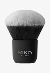 KIKO Milano - FACE 13 KABUKI BRUSH - Poederkwast - - - 0