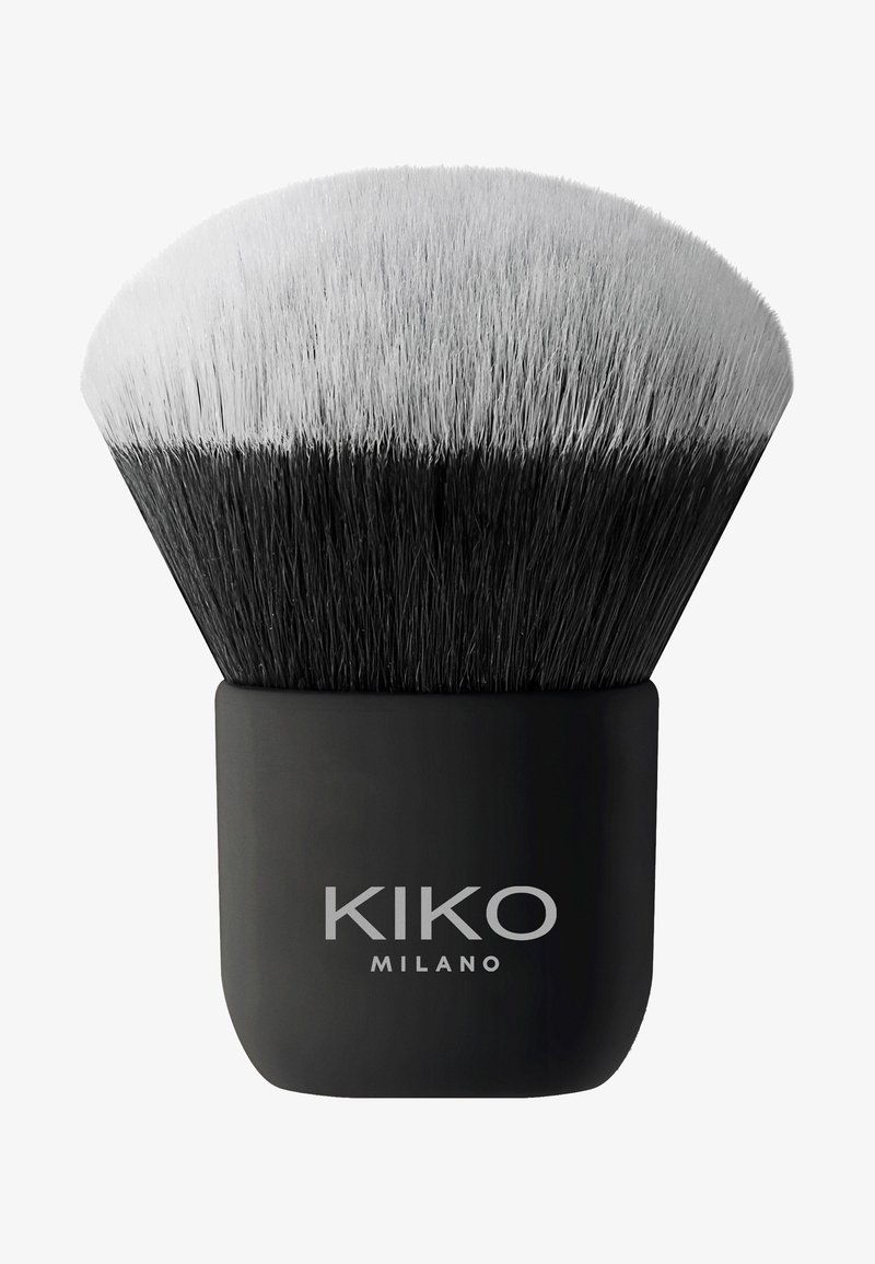 KIKO Milano - FACE 13 KABUKI BRUSH - Poederkwast - -