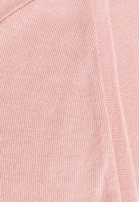 More & More - Cardigan - pastel rose - 2