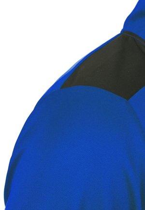 REGISTA 18 - Sweatshirt - blue