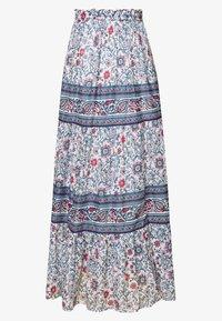Pepe Jeans - RAS - A-line skirt - multi - 1