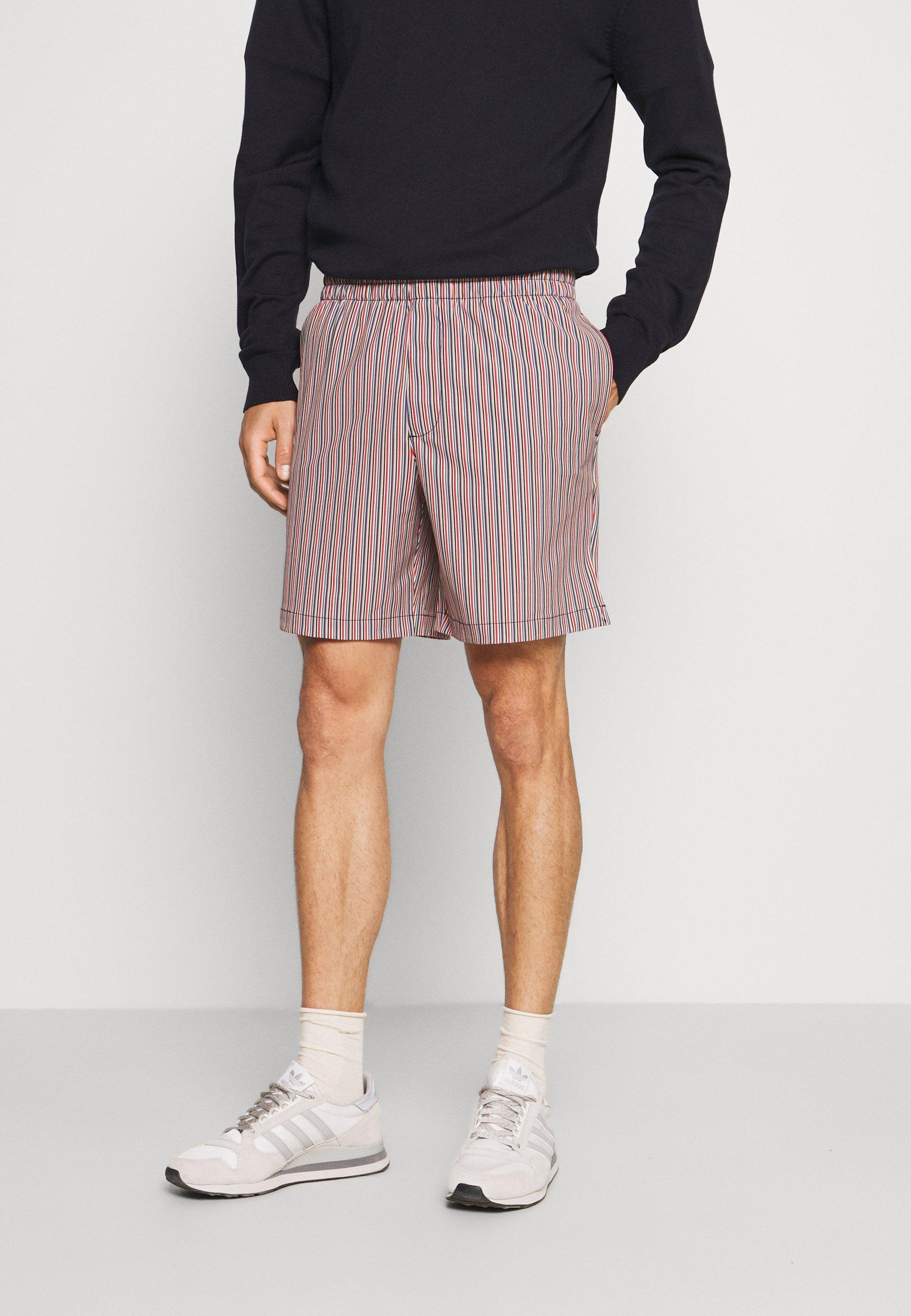 Men HYBRID WAIST SHORT - Shorts