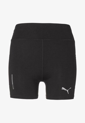 IGNITE  - Shorts -  black