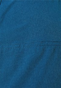ION - BIKESHORT PAZE - kurze Sporthose - ocean blue - 2