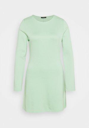 Jerseykjoler - quiet green