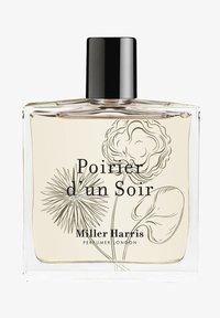 Miller Harris - MILLER HARRIS EAU DE PARFUM POIRIER D'UN SOIR EDP - Eau de Parfum - - - 0