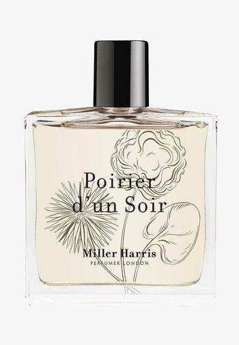 MILLER HARRIS EAU DE PARFUM POIRIER D'UN SOIR EDP - Eau de Parfum - -