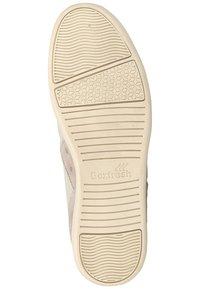Boxfresh - Sneakers laag - light grey - 4