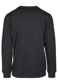 Urban Classics - Sweatshirt - black - 1