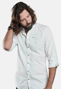 Emilio Adani - Shirt - weiß - 3