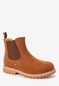 Next - CHELSEA - Classic ankle boots - tan - 2
