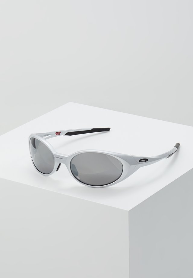 EYEJACKET REDUX - Zonnebril - silver