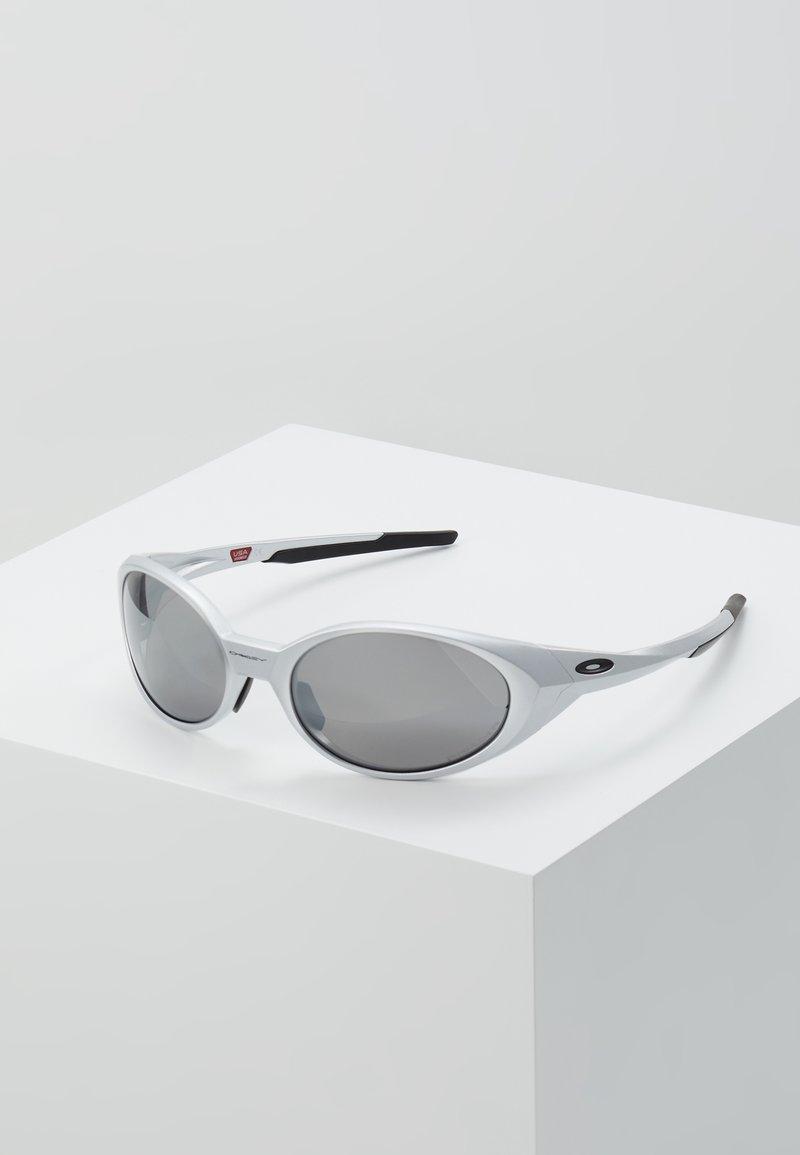 Oakley - EYEJACKET REDUX - Sunglasses - silver