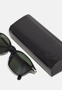 Persol - Sunglasses - black - 1
