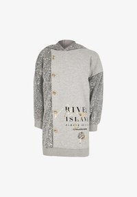 River Island - Day dress - grey - 0