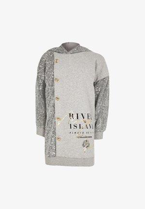 Vestito estivo - grey