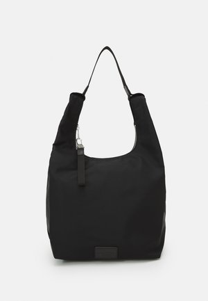 ALICE - Velká kabelka - black