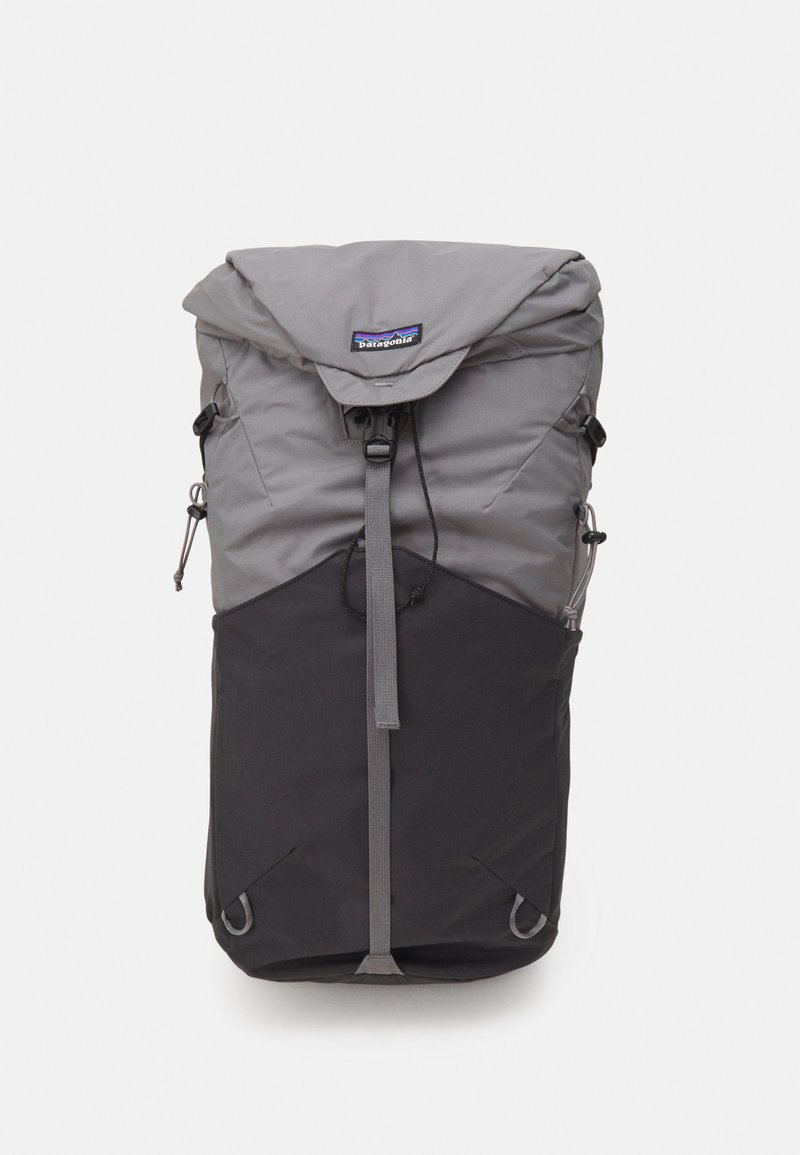 Patagonia - ALTVIA PACK 28L UNISEX - Backpack - noble grey