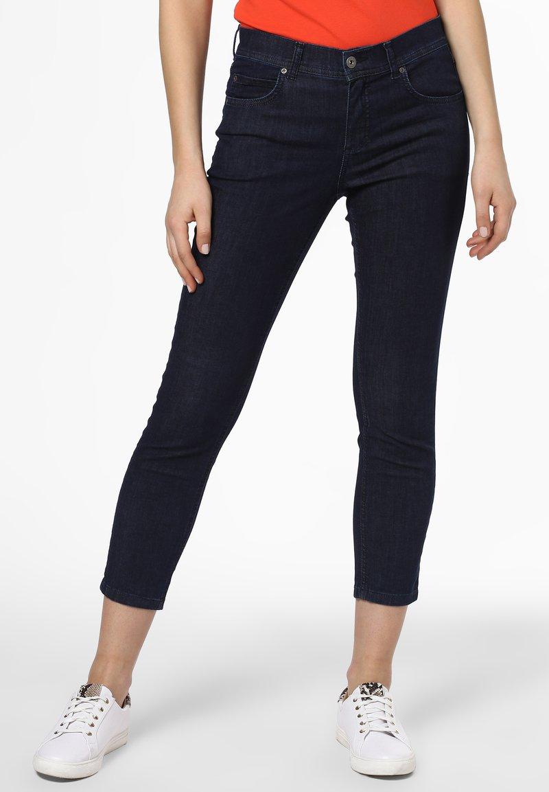 Angels - Slim fit jeans - indigo