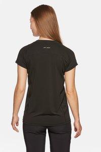 Jeff Green - ELLA - Print T-shirt - black - 1