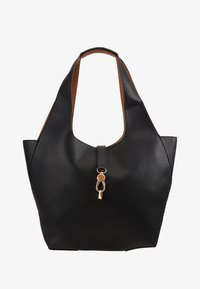 PARFOIS - SET - Handbag - black - 2