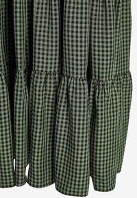 Next - EMMA WILLIS - Maxi dress - dark green - 3