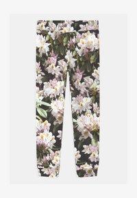 Molo - ALFRIDA - Teplákové kalhoty - black - 0