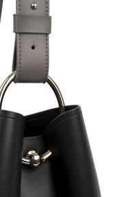 Inyati - Handbag - black-grey - 3