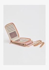 DeFacto - Wallet - pink - 0