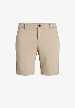 JJIPHIL CHINO - Shorts - crockery