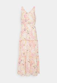 Vero Moda - HANNAH - Maxi dress - birch/hannah - 3
