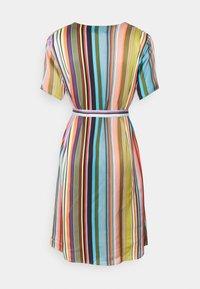 PS Paul Smith - WOMENS DRESS - Vestito estivo - multi - 5