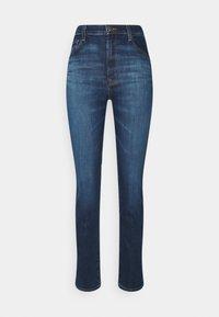 J Brand - TEAGAN  - Slim fit jeans - arcade - 0