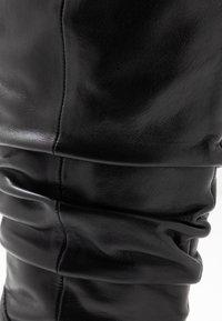 Tamaris - BOOTS - Boots - black - 2