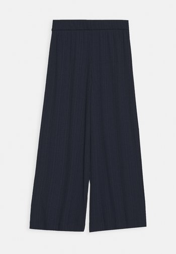 CILLA TROUSERS