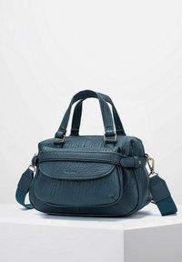 kate lee - Handbag - teal - 2