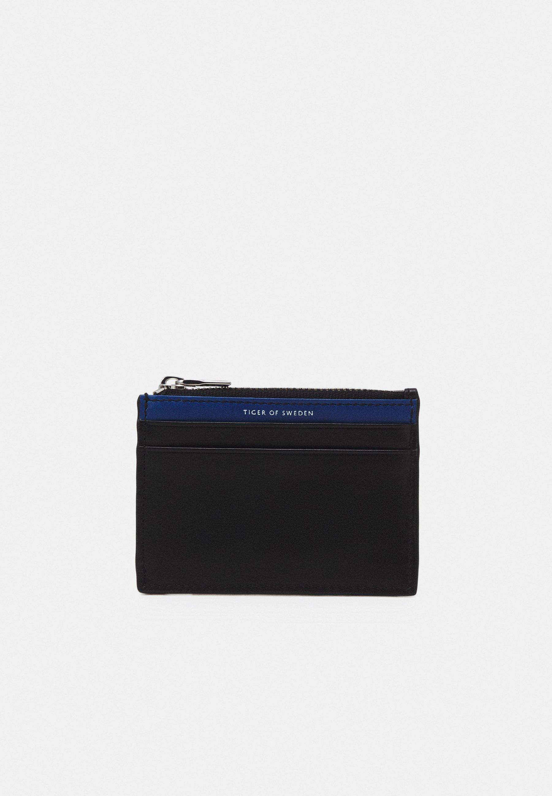 Men WAHREN - Wallet
