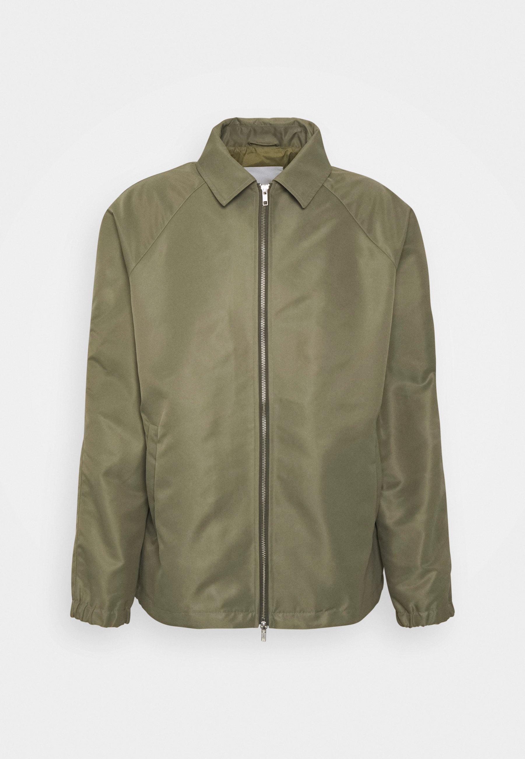 Men MEN´S JACKET - Summer jacket