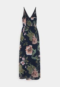 Vero Moda - VMKATNISS MAXI DRESS  - Maxi dress - navy blazer - 7