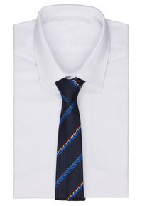 Missoni - TIE - Slips - blue/multicolor - 1