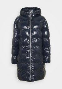 Pinko - VERNA - Winter coat - darkblue - 4
