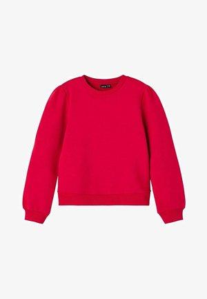 Sweater - samba