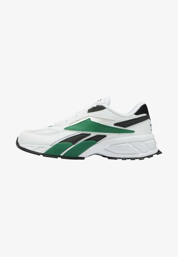 EVASION 20 SHOES - Sneakers basse - white
