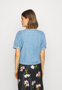 Levi's® - BRYN - Blusa - loosey goosey - 2